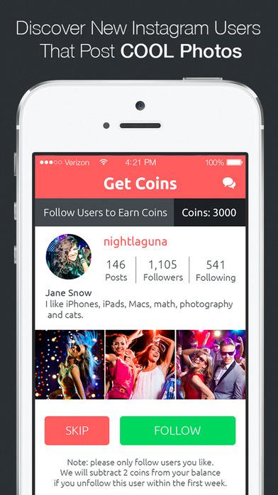 накрутка лайков инстаграм онлайн бесплатно без регистрации