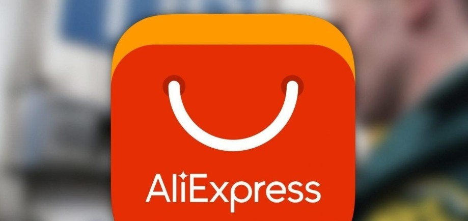 About cashback on AliExpress
