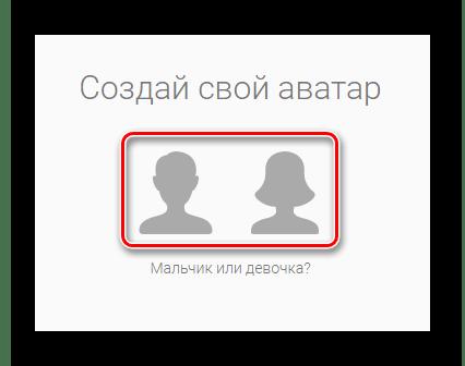 Сделать аватарки для сайта сделать скелет сайта