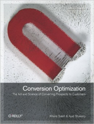 Conversion-Optimization