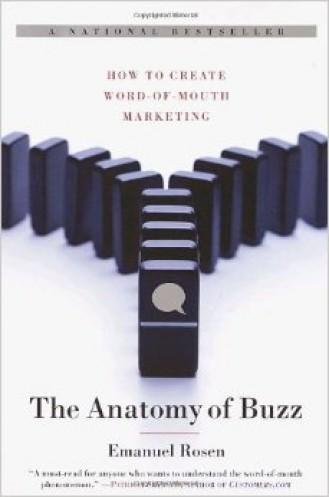 The-Anatomy-of-Buzz