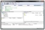 Фаерзила – FileZilla — бесплатный FTP-клиент